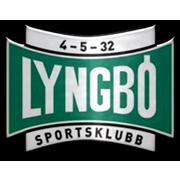 Lyngbø SK