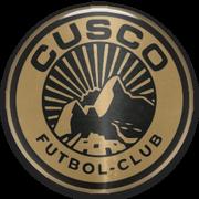 Asociación Civil Real Atlético Garcilaso S.A.