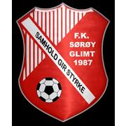Sørøy Glimt FK