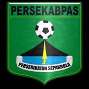 Persekabpas Kab Pasuruan In Football Manager 2017