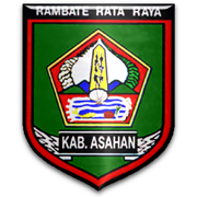 Pssa Asahan Football Manager 2019