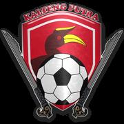 Persepar Kalimantan Tengah Putra FC