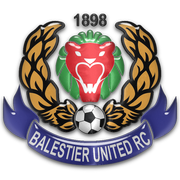 Balestier United Recreation Club