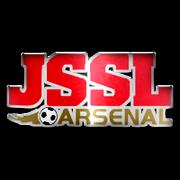 Jollilads Arsenal FC