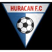 Sportivo Huracán Fútbol Club