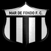 Club Atlético Mar de Fondo