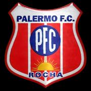 Palermo Fútbol Club