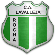 Club Atlético Lavalleja