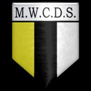Melo Wanderers Club Social y Deportivo