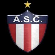 Artigas Sportivo Club