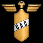 Club Atlético Conventos
