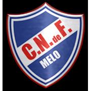 Club Nacional de Fútbol de Melo