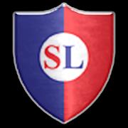 Club Atlético San Lorenzo (San José)