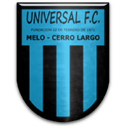 Universal Fútbol Club