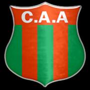 Club Atlético Avenida