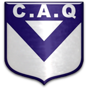 Club Atlético Quilmes