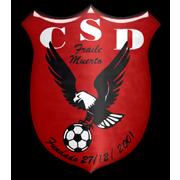 Club Social y Deportivo Fraile Muerto