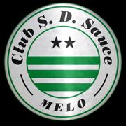 Club Social y Deportivo Sauce