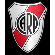 Club Atlético River Plate (Florida)