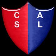 Club Atlético San Lorenzo (Florida)