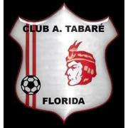 Club Atlético Tabaré