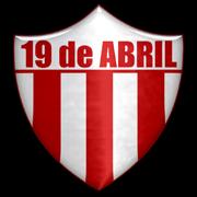 Club Social y Deportivo 19 de Abril