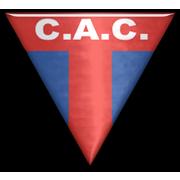 Club Atlético Candil