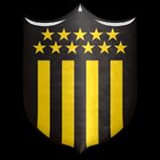 Club Atlético Peñarol (Florida)