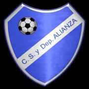 Club Social y Deportivo Alianza