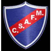 Club Social y Atlético Fray Marcos