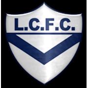 La Coruña Fútbol Club