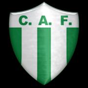 Club Atlético Fraternidad