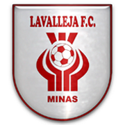 Lavalleja Fútbol Club