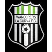 Wanderers La Curva Fútbol Club