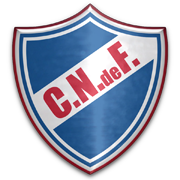 Club Nacional de Football (Rocha)