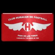 Club Huracán de Fútbol