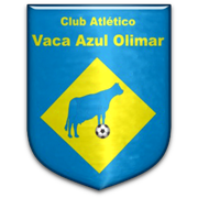 Vaca Azul Olimar Fútbol Club