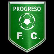 Progreso Fútbol Club