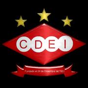 Club Deportivo Escuela Industrial