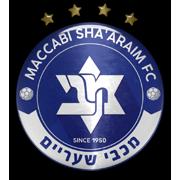 Maccabi Sha'araim
