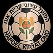 Hapoel Kiryat-Ono