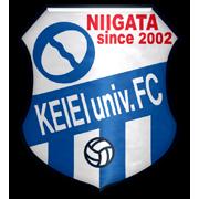 Niigata Keiei University