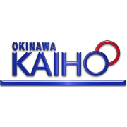 Okinawa Kaiho Bank Soccer Club