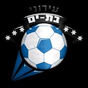 Maccabi Ironi Bat-Yam