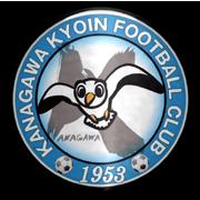 Kanagawa-ken Kyoin Soccer Club