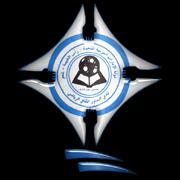 Al-Taawon Cultural & Sports Club
