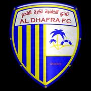 Al-Dhafra Sports & Culture Club