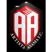Artista Asama