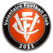 Volontaire Tokyo FC