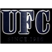 Urakawa FC